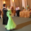 Anima Dance