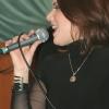 Cristiana Sarmei