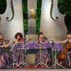 cvartet_passione