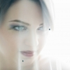 Lucian Joita - Fotografii Demo