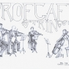 Profcafe Strings 01